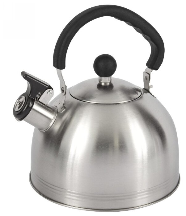 Lumme Чайник LU-268 3 л