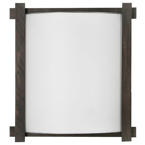 цена на Светильник Дубравия Кори 173-41-21, 29 х 27 см, E27