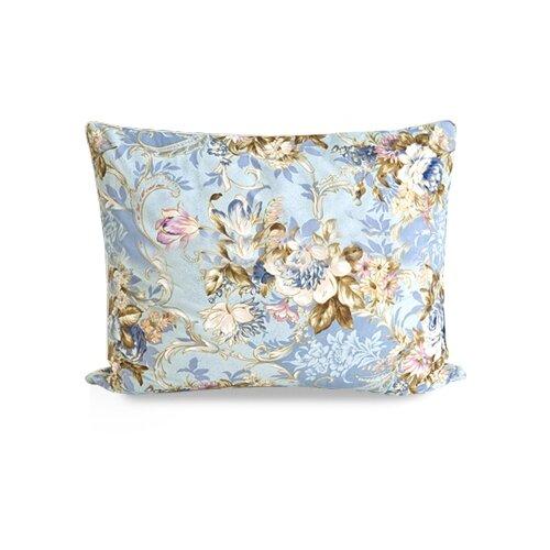 Подушка Легкие сны Соня 57(10)02 50 х 68 см голубой