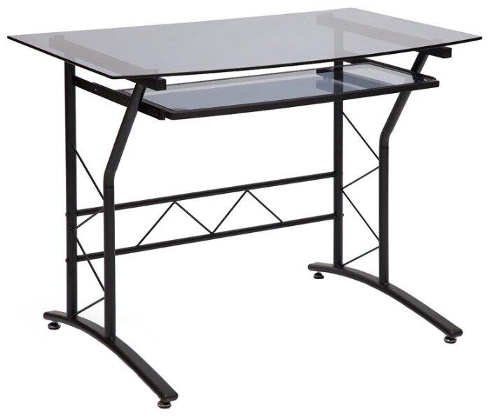 Компьютерный стол TetChair ST-F1018