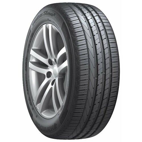 Автомобильная шина Hankook Tire Ventus S1 Evo 2 SUV K117A 255/60 R17 106V летняя цена 2017