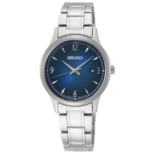 цена Наручные часы SEIKO SXDG99P1 онлайн в 2017 году