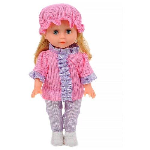 Кукла, в/п 16*7*32 см. 3