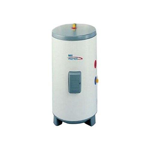 Накопительный косвенный водонагреватель BAXI Premier Plus 100 baxi nishant sitemaps