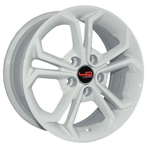 Фото - Колесный диск LegeArtis OPL10 6.5х15/5х105 D56.6 ET39, W диск legeartis ty127 7 x 17 модель 9134974