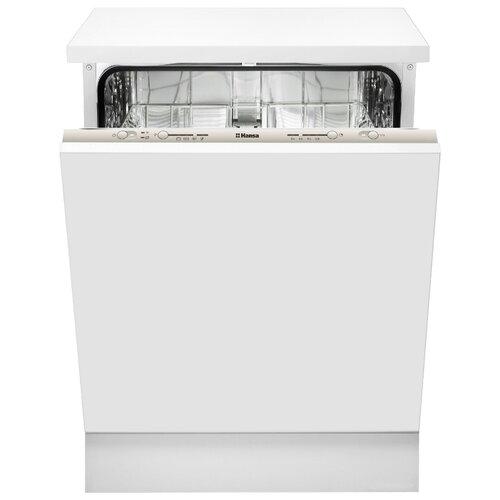 Посудомоечная машина Hansa ZIM 614 LH посудомоечная машина hansa zim 476 h белый