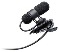 Микрофон DPA 4080-DC-D-B34