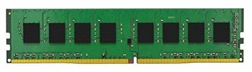 Оперативная память 4 ГБ 1 шт. HP P1N51AA