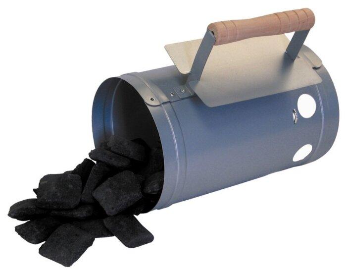 Стартер GrillPro 39470 для разжигания угля