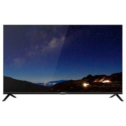 Фото - Телевизор Blackton 4304B 43 (2020) черный телевизор