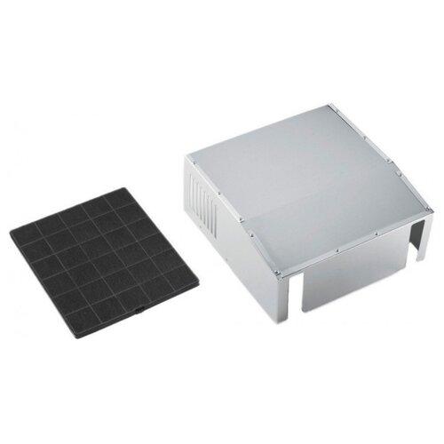 Рециркуляционный комплект smeg KITFC906 + короткий короб воздуховода