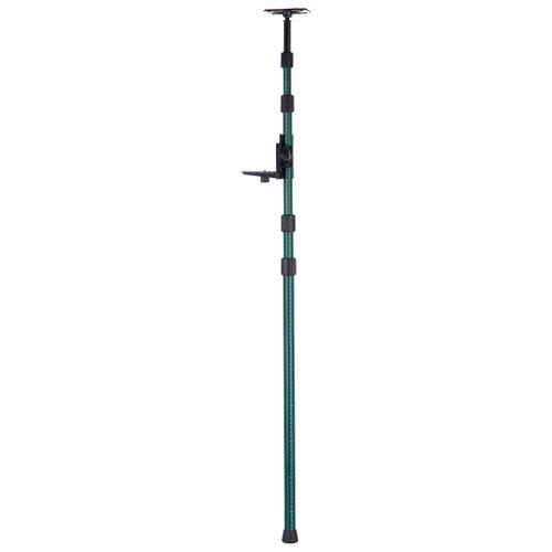 Штанга BOSCH TP 320 (0603693100) зеленый/черный цена 2017