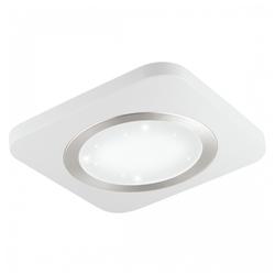Светильник светодиодный Eglo Puyo-S 97658, LED, 14 Вт