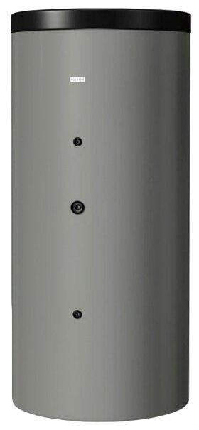 Теплоаккумулятор Hajdu AQ PT6 500 без теплоизоляции