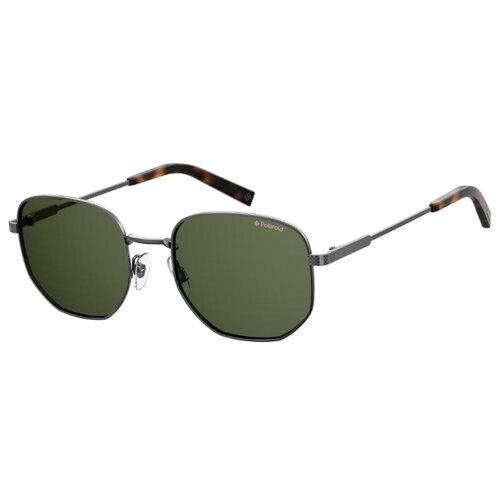 Солнцезащитные очки Polaroid PLD 2081/S/X KJ1