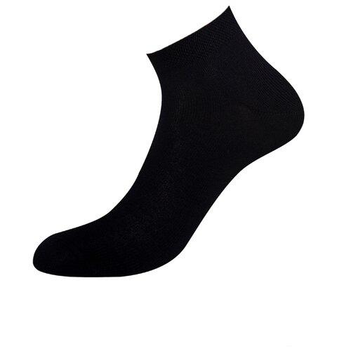 Носки Omsa Classic 201, размер 42-44, nero носки active 102 omsa 42 44 размер nero