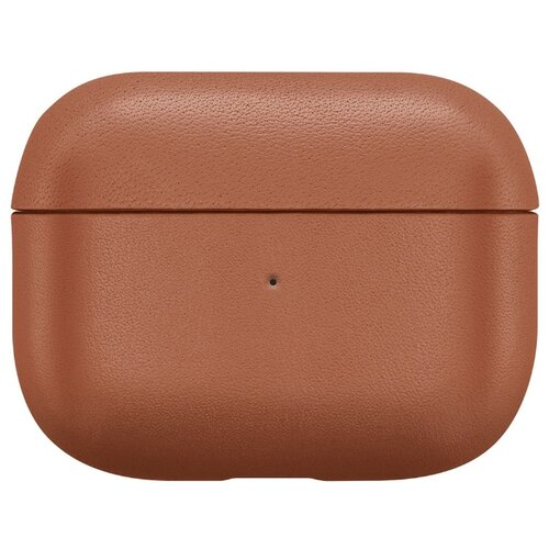 Чехол Native Union Leather Case for AirPods Pro tan