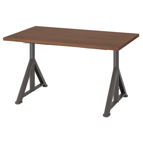 Письменный стол IKEA Идосен
