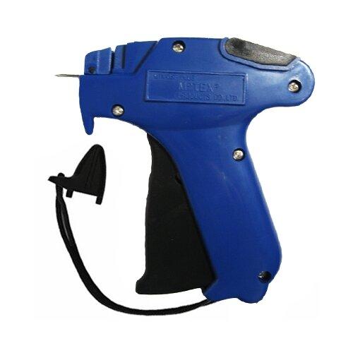 Игольчатый пистолет MOTEX MTX-05F