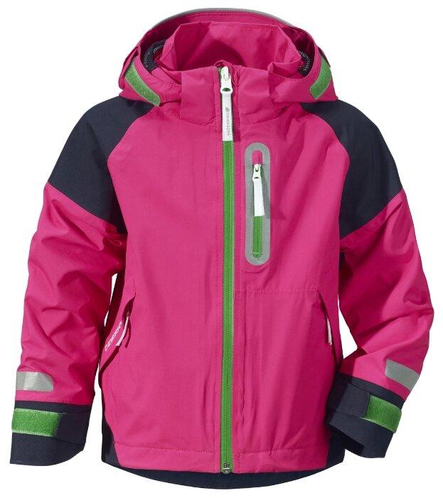 Куртка Didriksons Lagan 502358