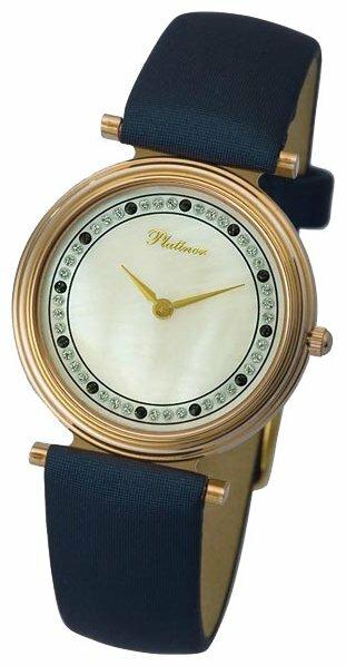 Наручные часы Platinor 93250.326