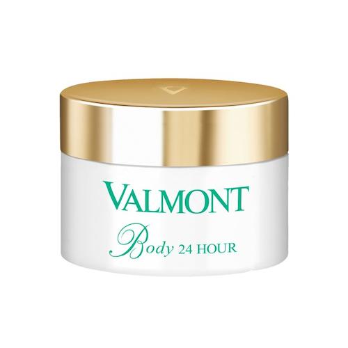 Фото - Крем для тела Valmont Body 24 Hour, 100 мл крем увлажняющий valmont 24 hour 50 мл