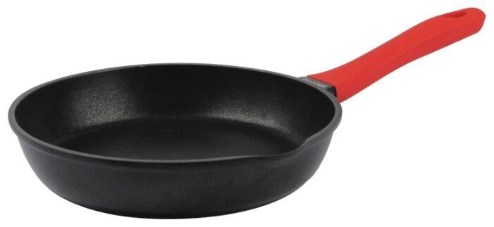 Сковорода Rondell Frische RDA 968 26 см