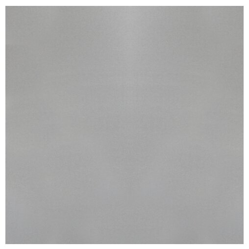 Лист гладкий стальной GAH ALBERTS 466268 1000х600 мм
