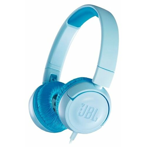 Наушники JBL JR300 blue наушники sony mdr xb50ap blue