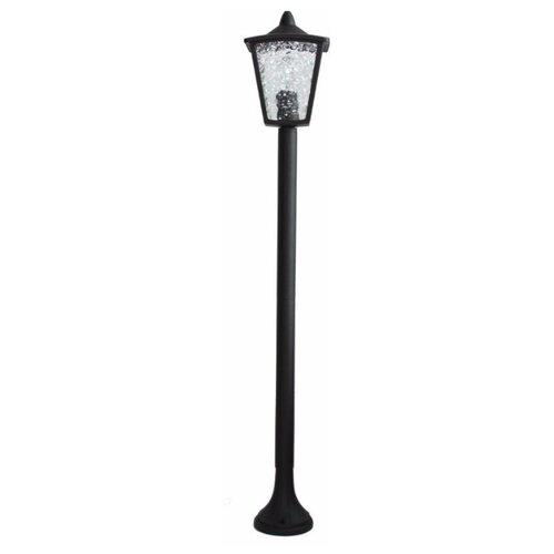 Favourite Уличный светильник Colosso 1817-1F уличный светильник favourite bristol 2036 1f