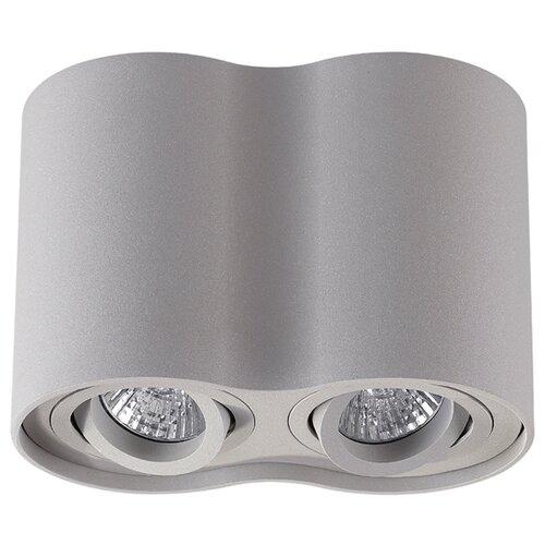Спот Odeon light Pillaron 3831/2C потолочный светильник odeon light tavoty 2760 2c