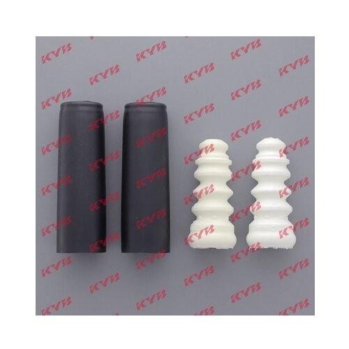 Пыльник и отбойник комплект на 2 амортизатора задний KYB 915400