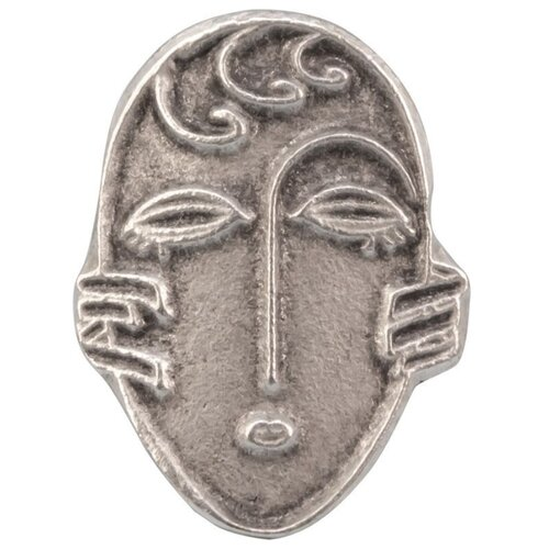 OTOKODESIGN Кольцо Лицо женщины 54065 otokodesign кольцо лицо 55030
