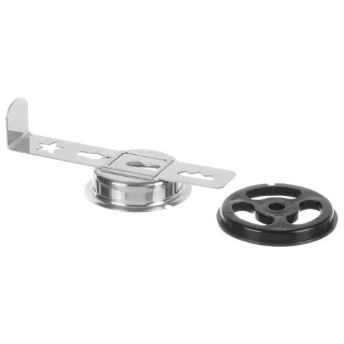 Bosch насадка для кухонного комбайна MUZ9SV1 (17000879) серый