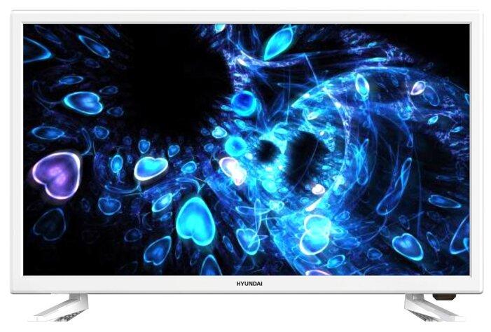 Телевизор Hyundai H LED24ES5020 24