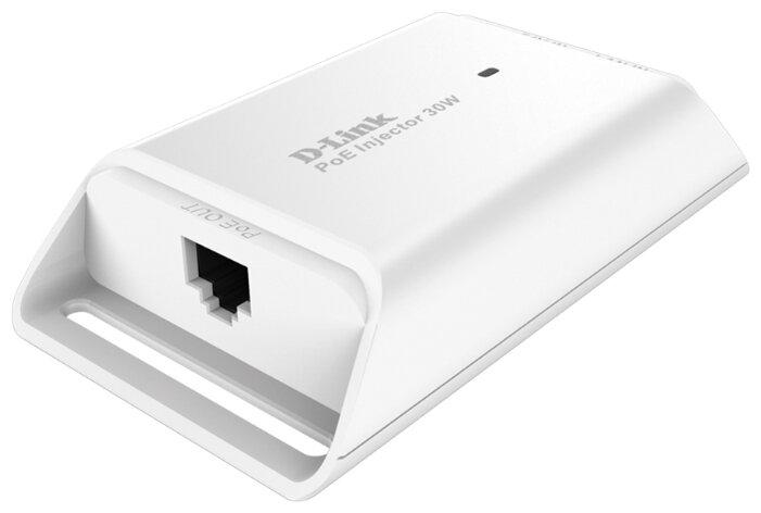 PoE-инжектор D-link DPE-301GI