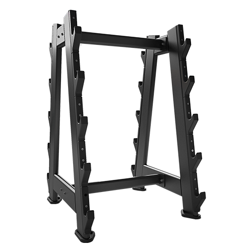 Стойка Svensson Industrial E7055 matte black