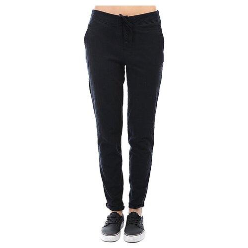 Брюки Roxy размер M черный брюки горнолыжные roxy roxy ro165ewexlf9