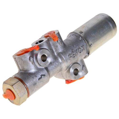 Регулятор давления тормозов Fenox 1111-3512010Ф для Lada 1111