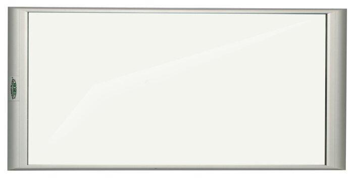 Инфракрасный обогреватель Пион Thermo Glass П-13 фото 1