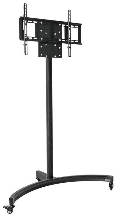 Стойка Arm Media PT-STAND-10 черный фото 1