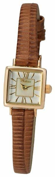 Наручные часы Platinor 44550-1.117