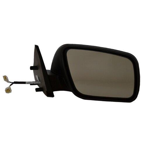 Зеркало в сборе правое LADA 2170-8201006-75 для LADA Priora