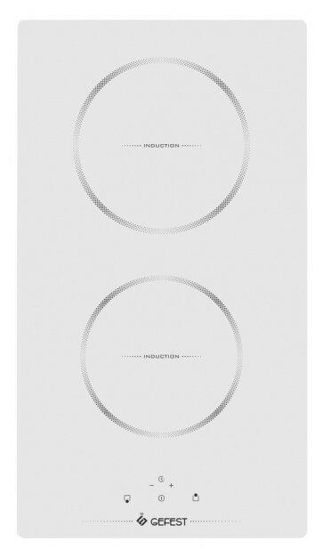 Индукционная варочная панель GEFEST ПВИ 4000 К12