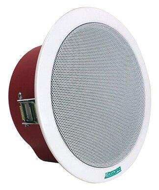 Встраиваемая акустическая система DSPPA DSP-3154EN
