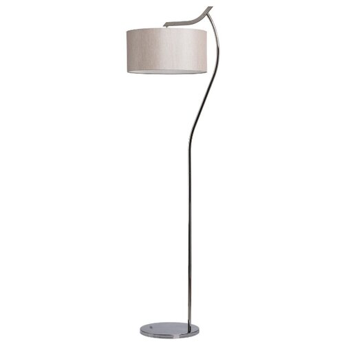 Торшер MW-Light Хилтон 626040301 60 Вт настольная лампа mw light хилтон 626030201 60 вт