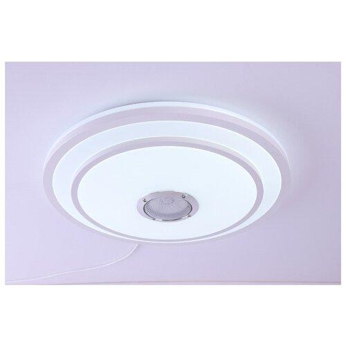 Настенно-потолочный LED светильник Camelion LBS-2005