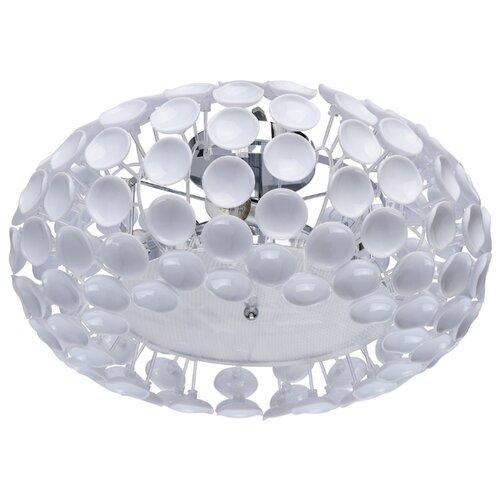 Люстра MW-Light Виола 298013005, E14, 200 Вт