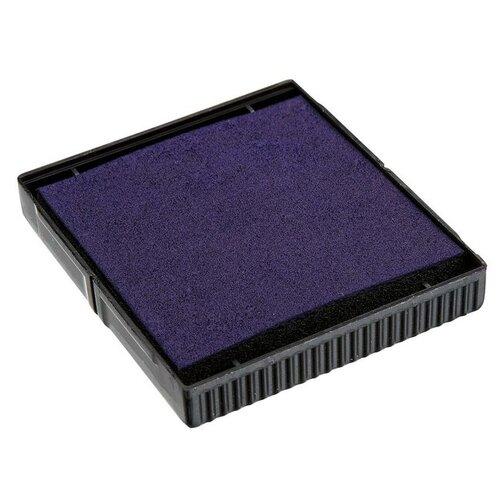Colop Подушка штемпельная сменная E/4924 синяя