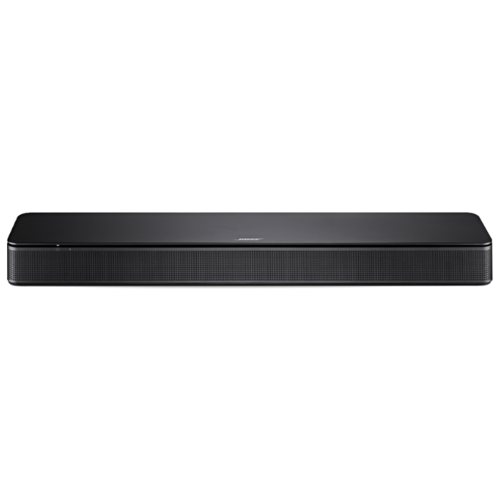 Саундбар Bose TV Speaker black